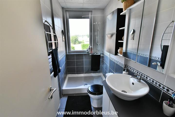 a-vendre-maison-seraing-jemeppesur-meuse-3784918-14.jpg