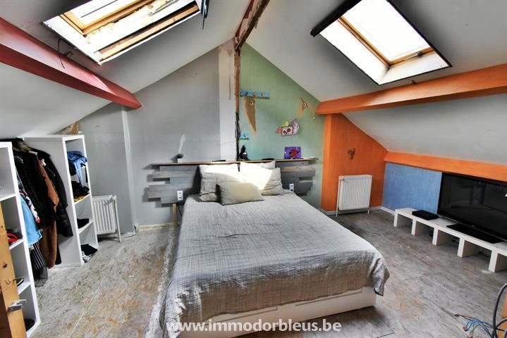 a-vendre-maison-seraing-jemeppesur-meuse-3784918-15.jpg