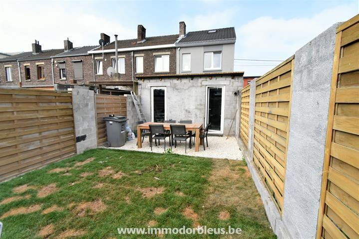 a-vendre-maison-seraing-jemeppesur-meuse-3784918-17.jpg