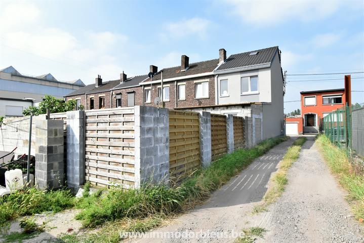 a-vendre-maison-seraing-jemeppesur-meuse-3784918-18.jpg