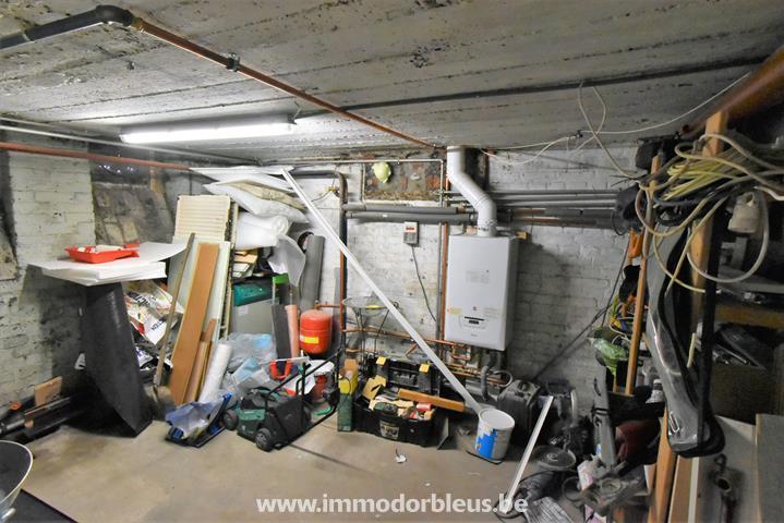 a-vendre-maison-seraing-jemeppesur-meuse-3784918-19.jpg