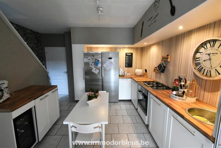 a-vendre-maison-seraing-jemeppesur-meuse-3784918-2.jpg