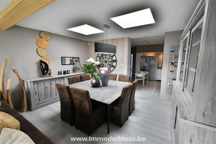 a-vendre-maison-seraing-jemeppesur-meuse-3784918-3.jpg