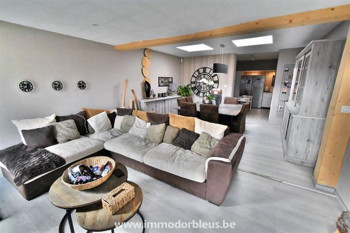 a-vendre-maison-seraing-jemeppesur-meuse-3784918-6.jpg