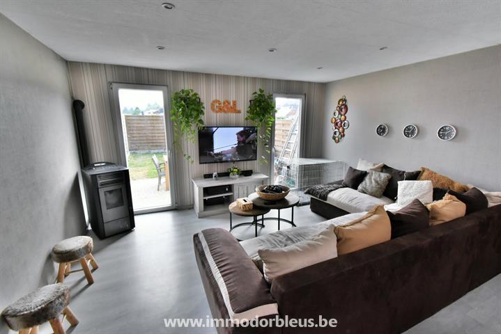a-vendre-maison-seraing-jemeppesur-meuse-3784918-7.jpg