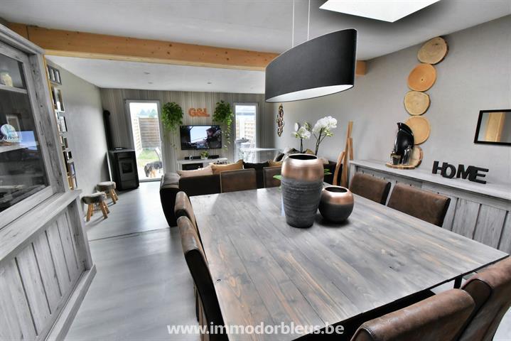a-vendre-maison-seraing-jemeppesur-meuse-3784918-8.jpg