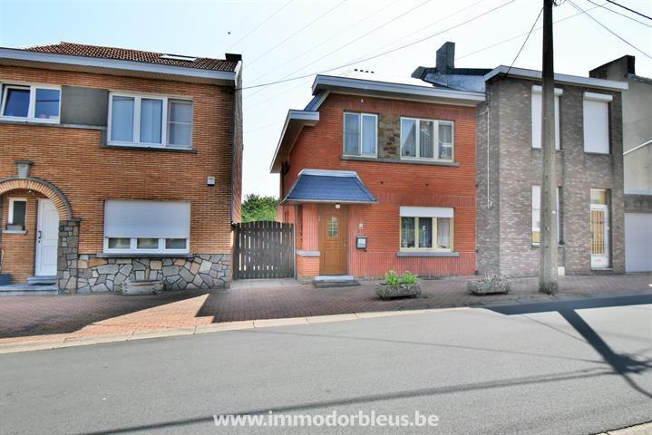 a-vendre-maison-flmalle-3784959-0.jpg