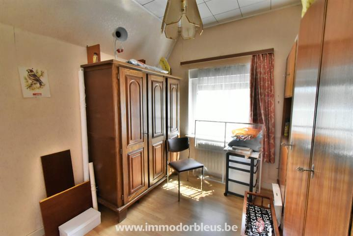 a-vendre-maison-flmalle-3784959-10.jpg