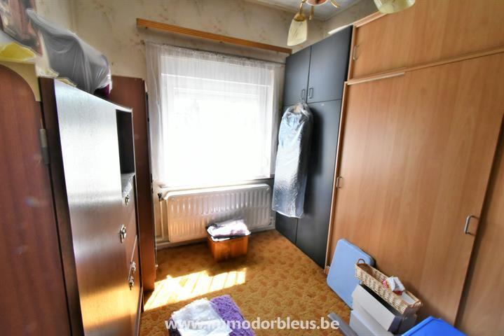 a-vendre-maison-flmalle-3784959-11.jpg