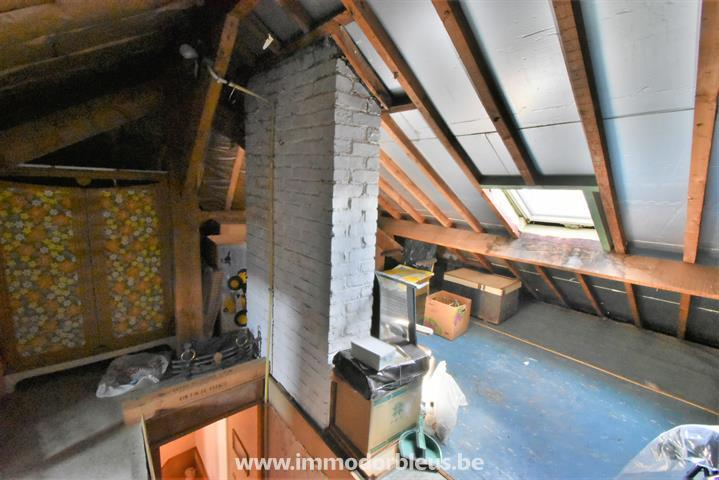 a-vendre-maison-flmalle-3784959-12.jpg