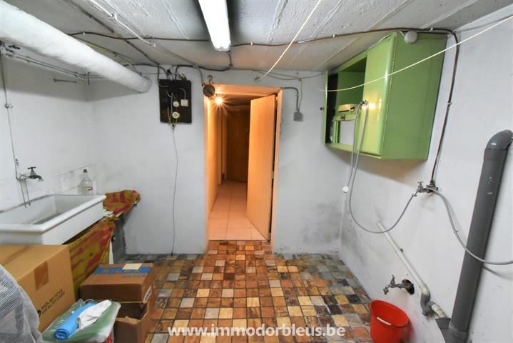 a-vendre-maison-flmalle-3784959-14.jpg