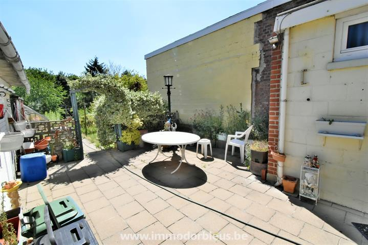 a-vendre-maison-flmalle-3784959-15.jpg
