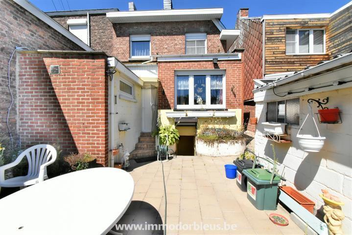 a-vendre-maison-flmalle-3784959-16.jpg
