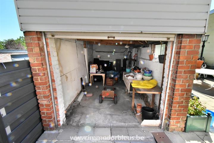 a-vendre-maison-flmalle-3784959-18.jpg