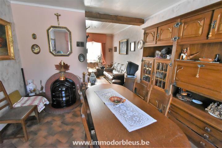 a-vendre-maison-flmalle-3784959-2.jpg