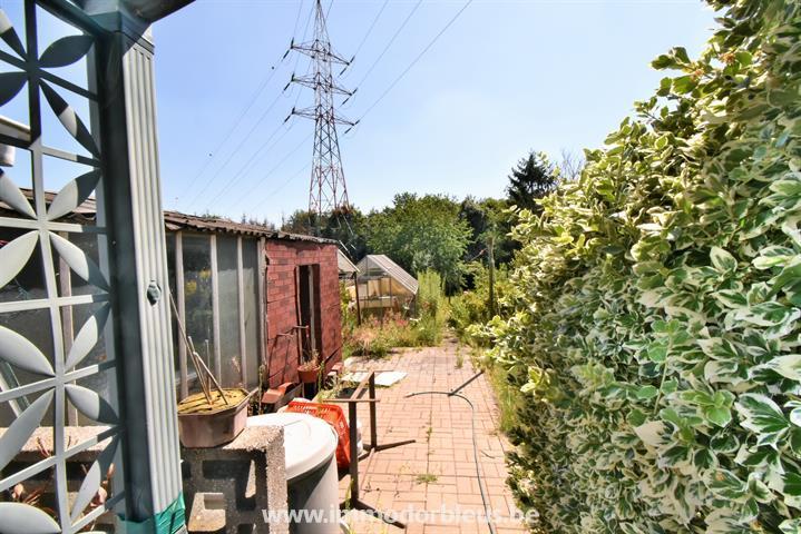 a-vendre-maison-flmalle-3784959-20.jpg