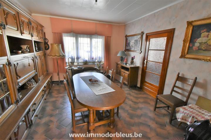 a-vendre-maison-flmalle-3784959-3.jpg