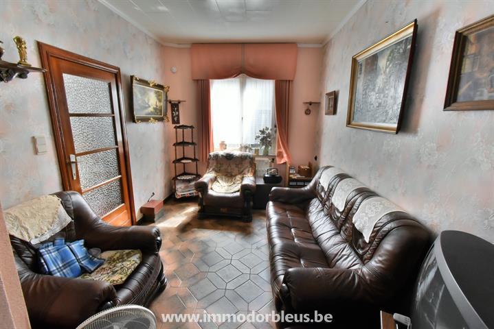 a-vendre-maison-flmalle-3784959-4.jpg