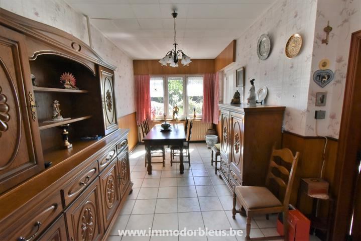 a-vendre-maison-flmalle-3784959-5.jpg