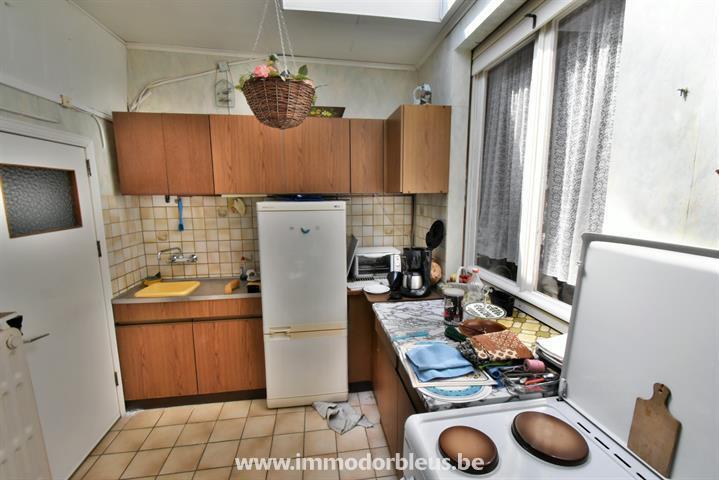 a-vendre-maison-flmalle-3784959-6.jpg