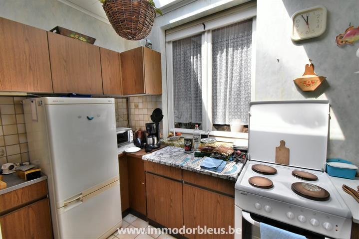 a-vendre-maison-flmalle-3784959-7.jpg