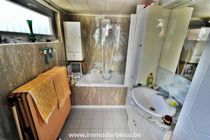 a-vendre-maison-flmalle-3784959-8.jpg