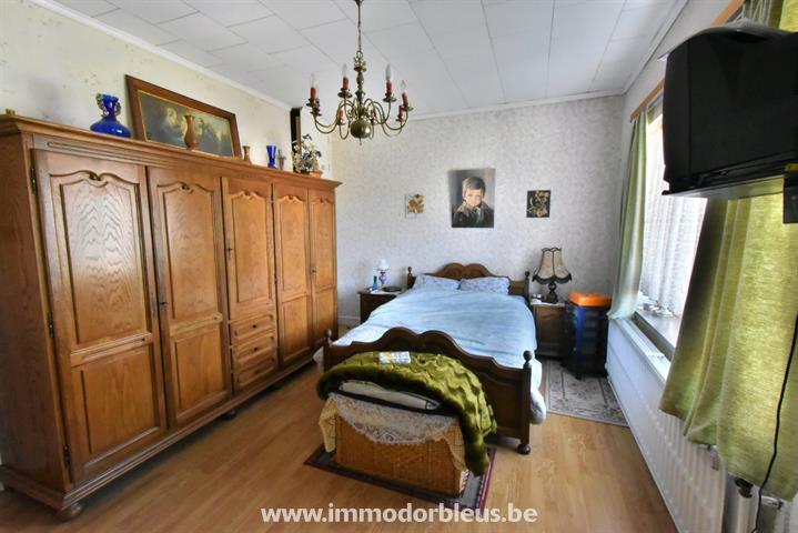 a-vendre-maison-flmalle-3784959-9.jpg