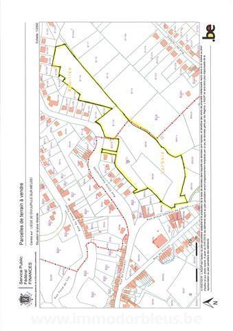 a-vendre-terrain-beyne-heusay-bellaire-3793012-1.jpg