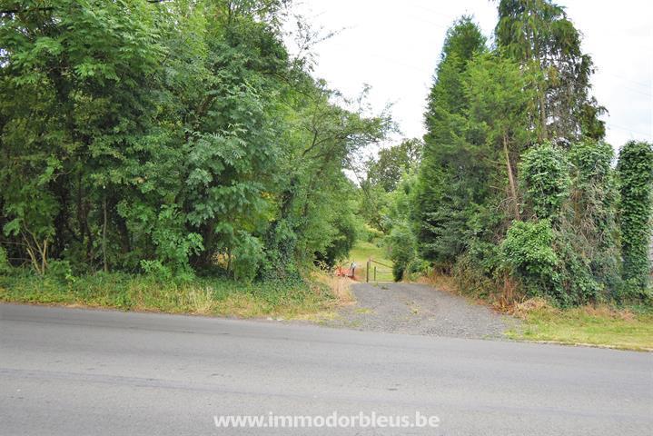 a-vendre-terrain-beyne-heusay-bellaire-3793012-5.jpg