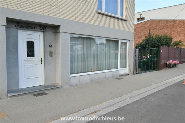 a-vendre-appartement-waremme-hesbaye-waremienne-3794186-0.jpg