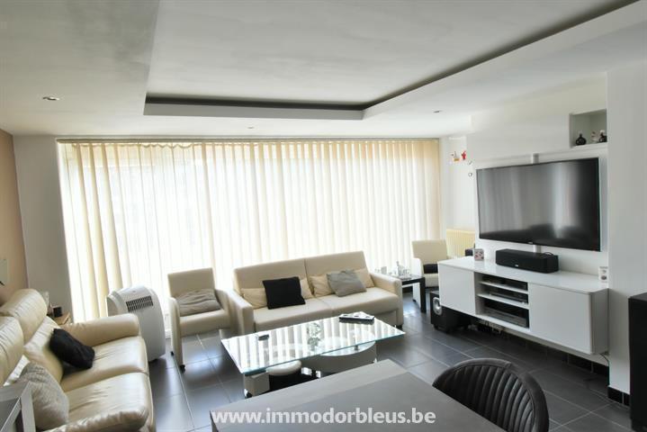 a-vendre-appartement-waremme-hesbaye-waremienne-3794186-1.jpg