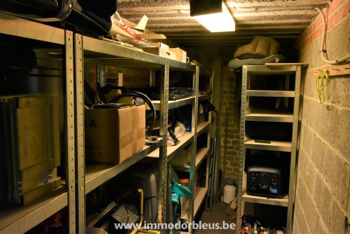 a-vendre-appartement-waremme-hesbaye-waremienne-3794186-10.jpg