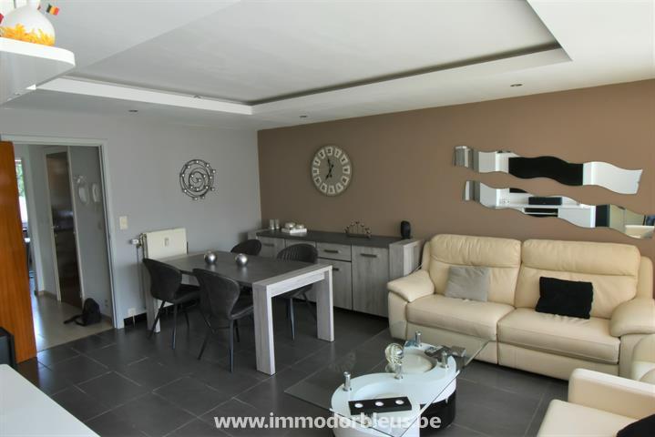 a-vendre-appartement-waremme-hesbaye-waremienne-3794186-2.jpg