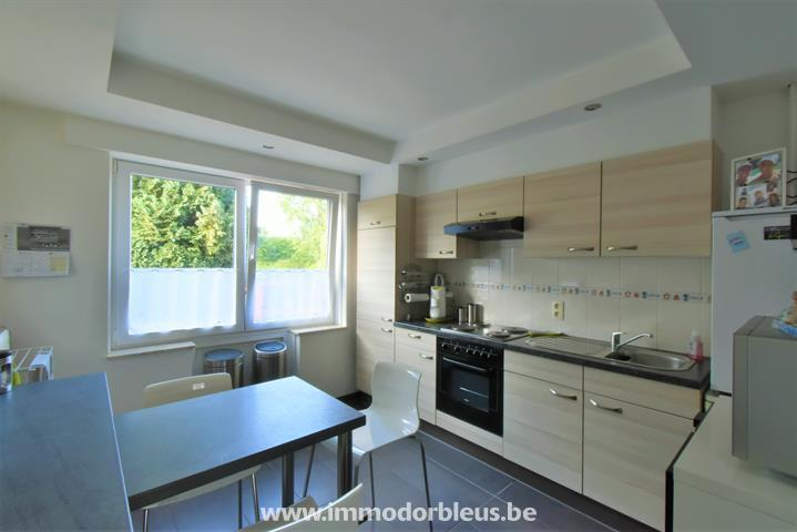 a-vendre-appartement-waremme-hesbaye-waremienne-3794186-3.jpg