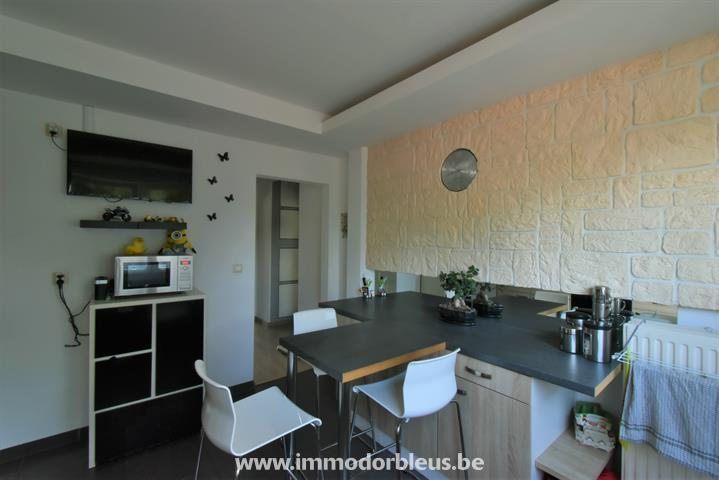 a-vendre-appartement-waremme-hesbaye-waremienne-3794186-4.jpg