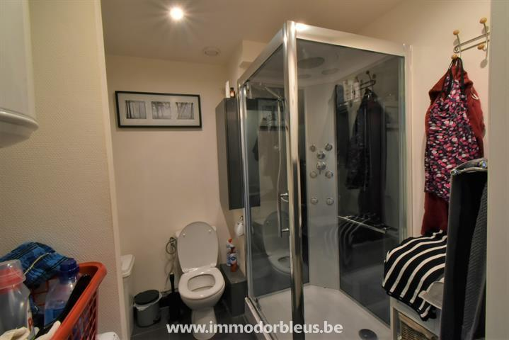 a-vendre-appartement-waremme-hesbaye-waremienne-3794186-5.jpg