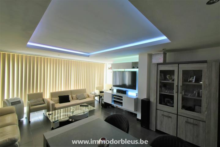 a-vendre-appartement-waremme-hesbaye-waremienne-3794186-9.jpg