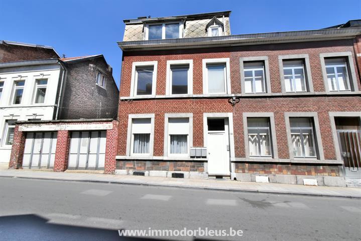 a-vendre-maison-liege-3794962-0.jpg