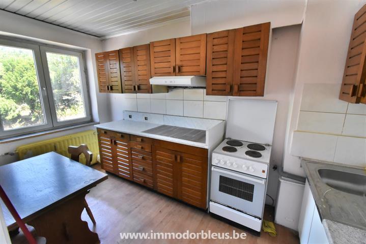 a-vendre-maison-liege-3794962-10.jpg