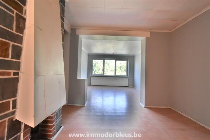 a-vendre-maison-liege-3794962-12.jpg