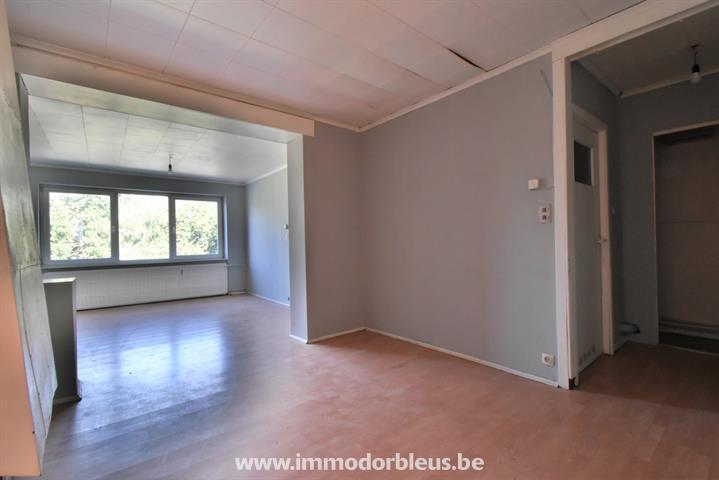 a-vendre-maison-liege-3794962-13.jpg