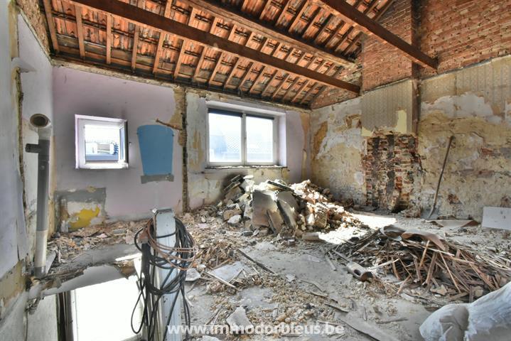 a-vendre-maison-liege-3794962-15.jpg