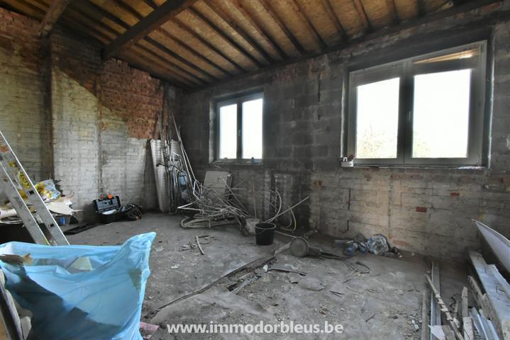 a-vendre-maison-liege-3794962-16.jpg