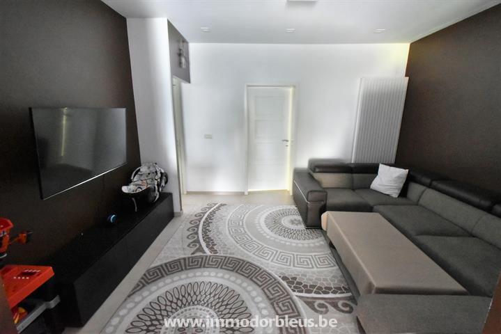 a-vendre-maison-liege-3794962-2.jpg