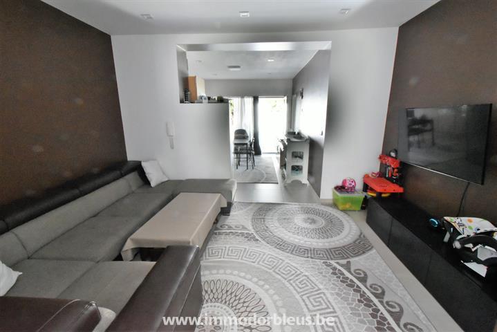 a-vendre-maison-liege-3794962-3.jpg