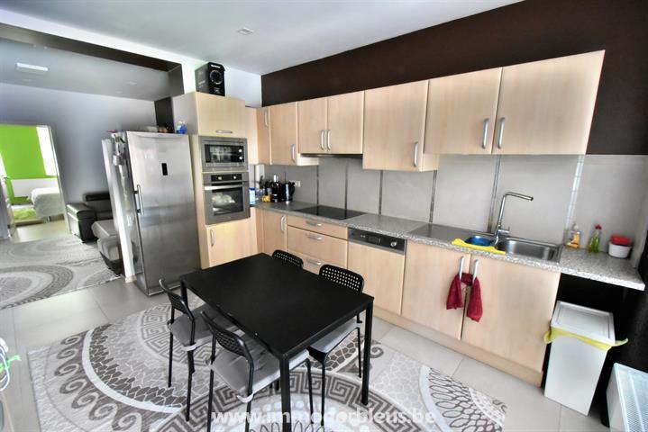 a-vendre-maison-liege-3794962-4.jpg