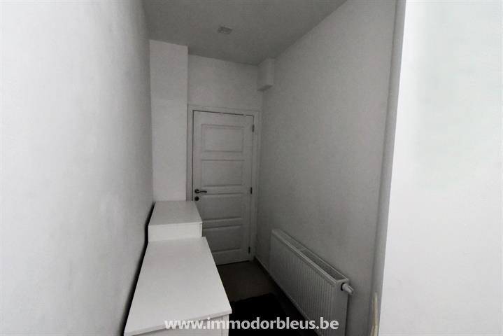 a-vendre-maison-liege-3794962-6.jpg