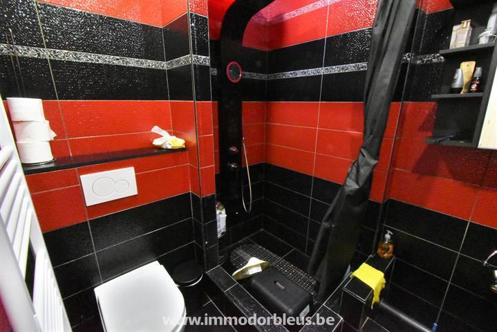 a-vendre-maison-liege-3794962-7.jpg