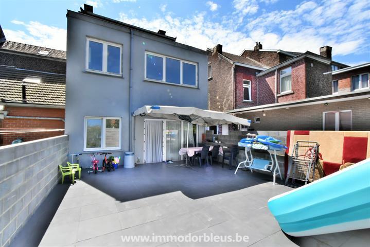 a-vendre-maison-liege-3794962-8.jpg