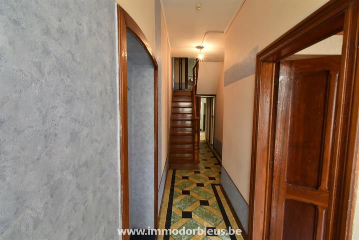 a-vendre-maison-berloz-hesbaye-waremienne-3795752-1.jpg